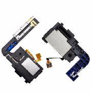 Campainha Alto Falante Com Antena Samsung N8000 Lado Direito [ R ]