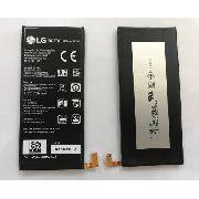 Bateria Lg K10 Power Tv Bl-t30 Bl T30 4400Mah Original