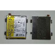Bateria Smartphone Asus Zenfone Zoom Zx551ml C11p1507 2900mah Original