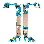 Placa Mãe Principal LG K580 X Cam 16Gb Desbloqueada e Testada 100% Funcionando!