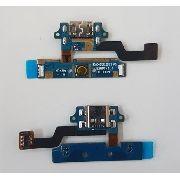 Flex Carga Lg G Pro E980 / E989 / E988 Original