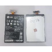 Bateria Lg BL T5 2100Mah  Nexus E960 / Optimus G E977 E971 Original