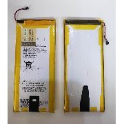 Bateria Moto G5 Plus Xt1683 Xt1687 Hg 40 Original Motorola