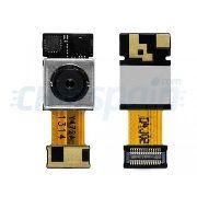 Câmera Traseira Lg G2 D802 D805 16mp / Y472a Original