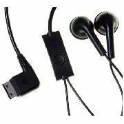 Fone de Ouvido Celular Samsung Antigos E746 F250 E1205 D880 E1190 Original com microfone