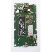 Placa Mãe Principal Nokia Lumia 435 Rm1068 Desbloqueada e Funcionando
