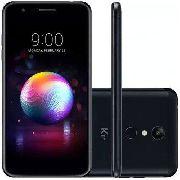 Celular Lg K11+ 2018 Lmx410 32gb 2g Ram Android 7.1 Câm 13mp  Desbloqueado
