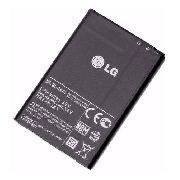 Bateria Celular Lg Bl 44jh E455 E450 P705 1700mah Original