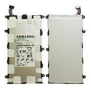 Bateria Tablet Sansung Galaxy Tab 7 GT P3100 P6200 P6210 P3110 P3113 4000mah Original
