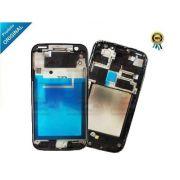 Gabinete Aro Chassi Lateral Samsung GT i8552 i8552