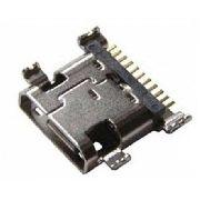 Conector Carga Celular Lg G4 H815 / H818 / H630 / H736 Original