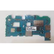 Placa mãe principal Tablet Samsung Tab E Sm T561 3g - Original Nova