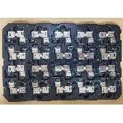 Flex Slot Chip Motorola Moto G2 Xt 1068 Xt 1069 Original
