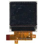 Display Lcd Externo Motorola V3, W510, V3i, V3re, K1