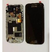Frontal LCD Touch Samsung Galaxy S4 Mini i9192 Original
