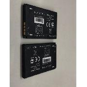 Bateria Alcatel Cab30p0000c1 850mah - Retirada Original