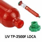 Cola UV Líquida Adesivo Reparo Celular
