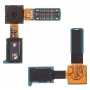 Câmera Frontal Samsung Galaxy S3 I9300 Sensor Proximidade