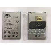 Bateria Lg Bl-51yf G4 H540 H630 H815 H818 /  Original