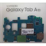 Placa Mãe Tablet  Tab A6  Samsung  Sm T280 8gb Nova Original