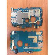 Placa Principal Tablet Samsung Sm T111 3g Original Nova 8GB