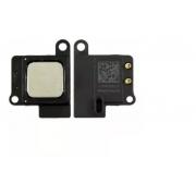 Alto Falante Auricular Interno Apple iPhone 5 5c 5g