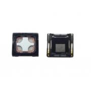 Alto Falante Auricular Reicever Celular LG K61 LmQ630