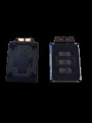 Alto Falante Speaker Buzzer Celular J4 Plus/j6 Plus/M20/M30
