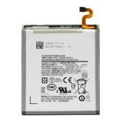 Bateria Celular Samsung A9 2018 Sm- A920 A920f Original Retirada