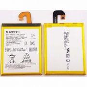 Bateria Xperia Sony Z3  Sony LIS1558ERPC  D6653  D6603 D6643 D6653 /  D6633 Z3 Dual Original