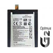 Bateria Lg Bl-T7 Optimus G2 D805 D802 P963 3000mah Original