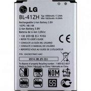 Bateria Lg L50 D227 / D295 G2 Lite Bl-41zh H326 Original
