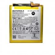 Bateria Motorola KG40 Moto One Macro / Moto G8 Play 4.4V 4000Mah Original