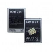 Bateria Samsung B600AE Galaxy S4 Mini GT i9190 i9192 1900mah Original