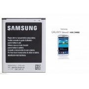 Bateria Samsung EB535163LU Galaxy I9082 i9063 Gran Duos Original