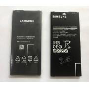 Bateria Samsung Eb-bg610ABE J7 Prime Sm G610 Original