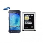 Bateria Samsung EB-BJ110ABE Galaxy J1 ACE 1900MAH Original