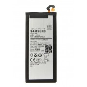 Bateria Samsung EB-BJ730ABE J7 Pro J730 3600Mah