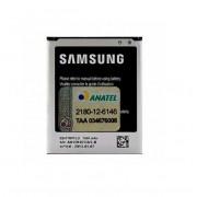 Bateria Samsung EB-F1M7FLU Galaxy S3 Mini i8190 1500mah Original