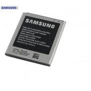 Bateria Samsung Galaxy S7273 S7392 Ace 4 B100AE 1500Mah Original