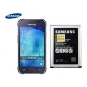 Bateria Samsung J1 Mini J100 / Eb J100bbe Original