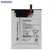 Bateria Samsung Tablet Tab A Eb-bt280AAB Sm T280 Sm T285  7 Pol  4000MAH Original