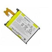 Bateria Sony Xperia Z2 D6502 D6503 D6543 Lis 1543 Erpc Original