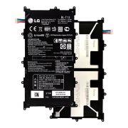 Bateria Tablet Lg G Pad V700 10 Polegadas BL-T13 8000Mah