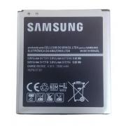 Baterial Celular EB Bg530 G530 J500 J5 J3 J320 Importada 2600mah