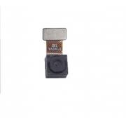 Camera Direita LG K40s Tf5h2va