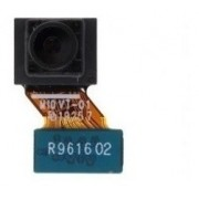 Câmera Frontal Selfie Samsung Galaxy A10 A105f