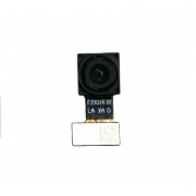 Camera Traseira 2019 LG K41s