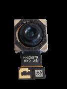 Câmera Traseira Celular K61 (camera 04) Original Retirado