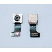 Câmera Traseira Celular LG K8+ Plus K8+ Lm X120 Original